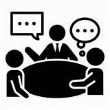 icon-for-forum-10