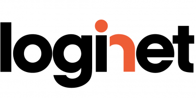 loginet-logo-2019