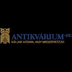 Antikvárium.hu