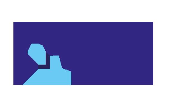 Ecommerce Hungary Vedd a Neten!