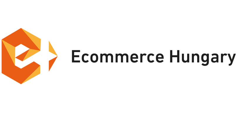 903500a99f Az internetes bolt üzlet - helyiség nélkül - Ecommerce Hungary