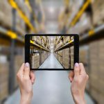 SAJTÓKÖZLEMÉNY: Közösen támogatja a nemzetközi e-kereskedelmet a DHL és a Magento