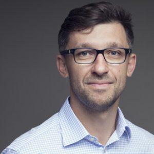 Piotr Tyminski