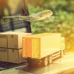 Megoldások cross-border logisztikára