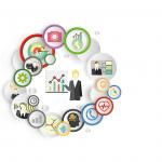 Deloitte üzleti reggeli az online kereskedőket érintő adózási, jogi és technológiai aktualitásokról