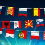 Ecommerce események, konferenciák Európában