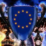 Új Uniós díj Online kereskedőknek