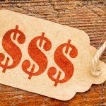 Profitmaximalizálás automatizációval az online értékesítésben