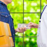 Fizetési hajlandóság a webáruházakban – a készpénz az úr még mindig!