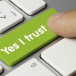 A bizalom érték – Ecommerce Hungary Trustmark