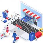 Online értékesítés – fogyasztóvédelmi kisokos