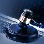 Kibővített fogyasztóvédelmi ellenőrzési hatáskörök