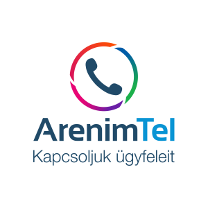 Arenim Technologies