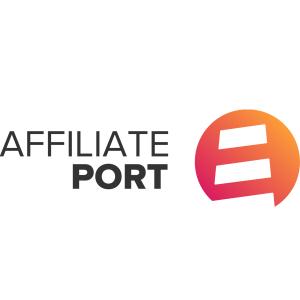 Affiliate port