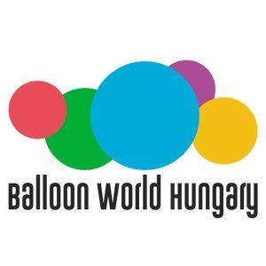 Ballon World