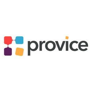 Provice
