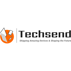 Techsend