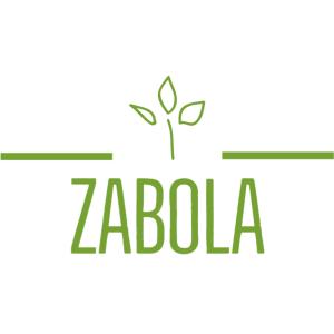 Zabola