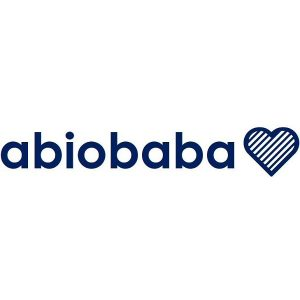 Abiobaba
