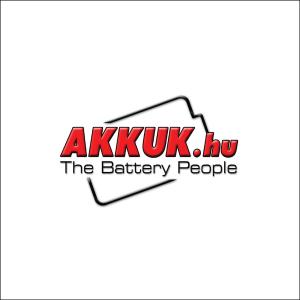Akkuk.hu