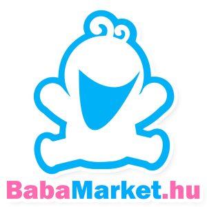 Babamarket