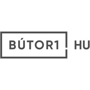 Butor1