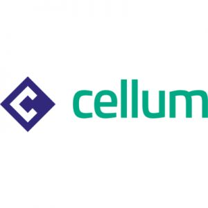 Cellum Mobile Next