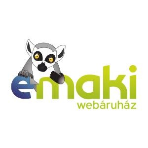 eMaki