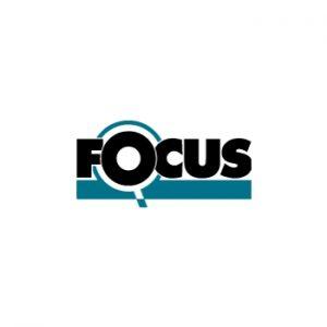 FocusMR