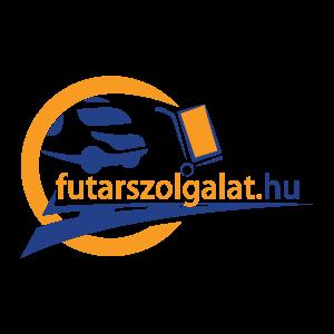 Futár.hu
