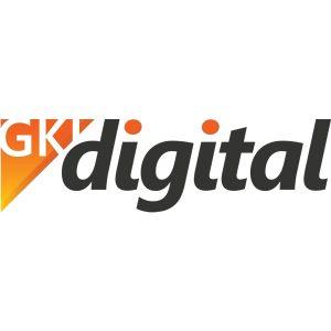 GKI Digital