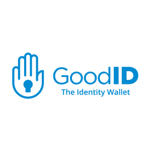 ID&Trust