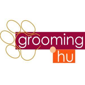 Grooming Webshop