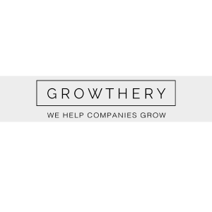 Growthery