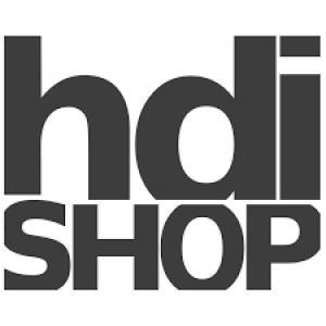HDI Shop