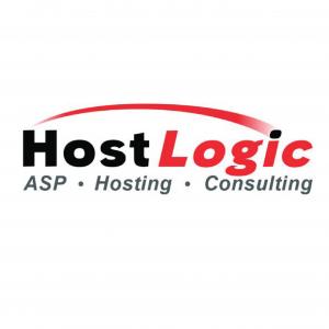 Host Logic