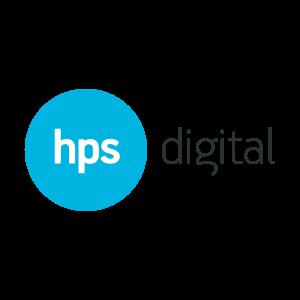 HPS Digital