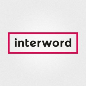 Interword