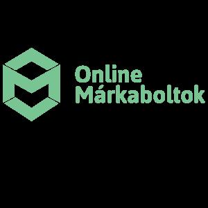 Online Márkaboltok