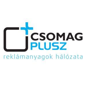 Csomag Plusz