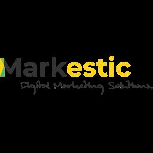 Markestic