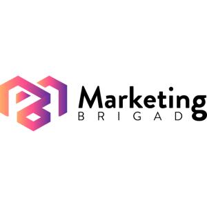 MarketingBrigád