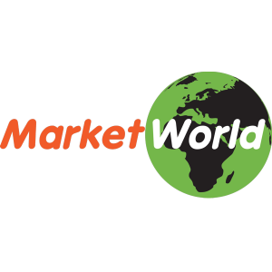 Marketworld