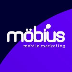 Möbius Mobile