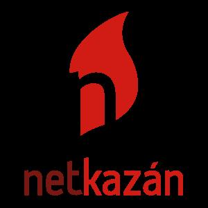 NetKazán