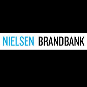 Nielsen Brandbank