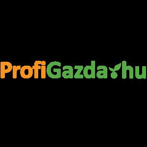 Profigazda.hu