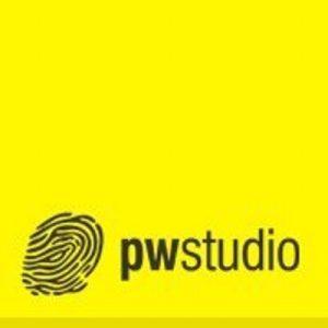PW Studio
