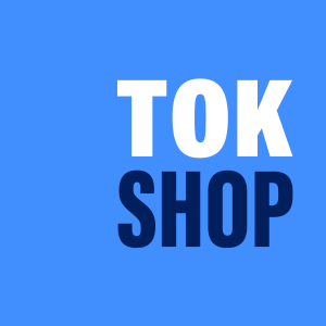 Tok Shop