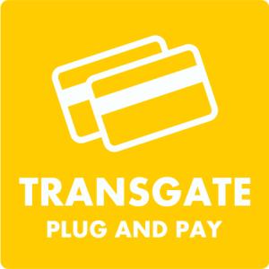 Transgate